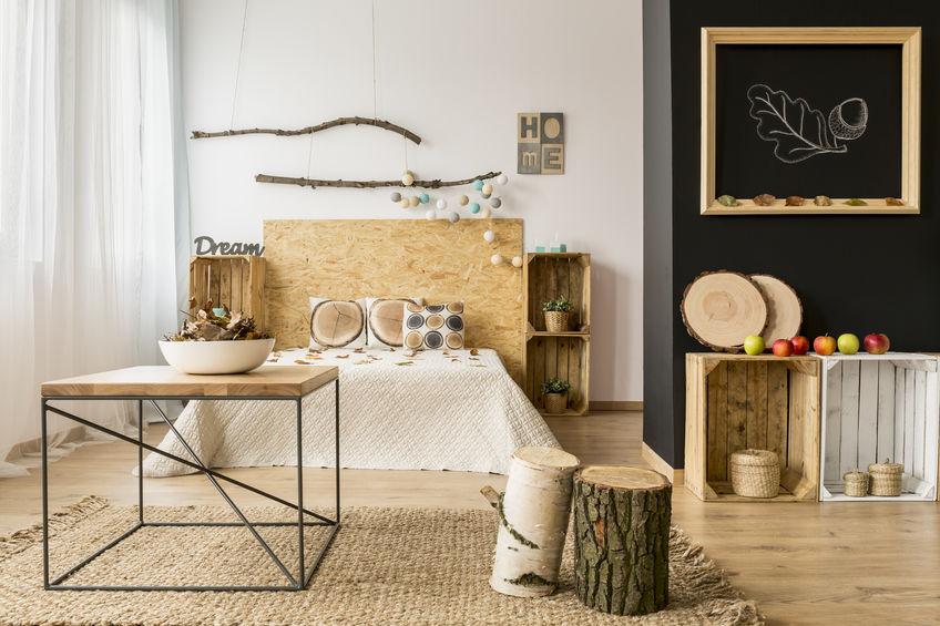 home decor ideas for autumn