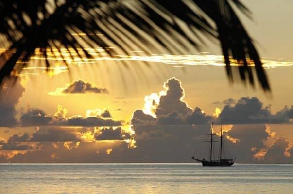 Vacances de rêve aux Seychelles en séjour tout compris