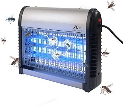 Choisir le désinsectiseur en fonction du type d'insecte