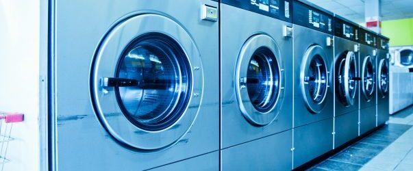Comment dépanner ma machine à laver?